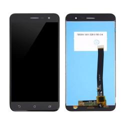 """Pantalla Asus Zenfone 3 ZE520KL 5.2"""" Completa Negro"""