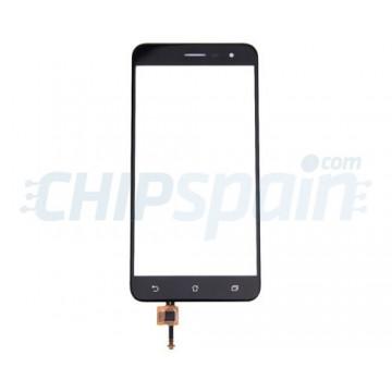 """Pantalla Táctil Asus Zenfone 3 ZE520KL 5.2"""" Negro"""