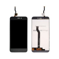 LCD Screen + Touch Screen Digitizer Assembly Xiaomi Redmi 5A Black