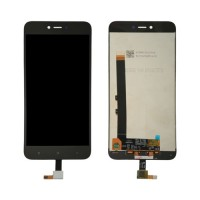 LCD Screen + Touch Screen Digitizer Assembly Xiaomi Redmi Note 5A Black