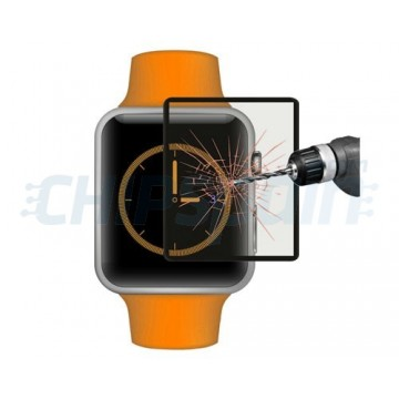 Screen Tempered Glass iWatch 38mm