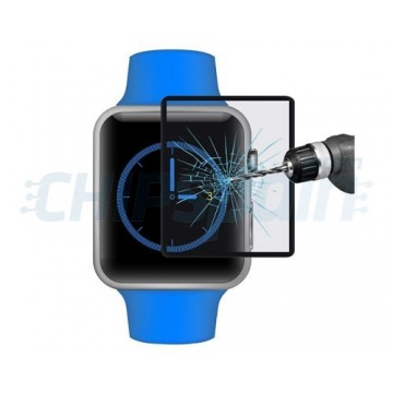 Screen Tempered Glass iWatch 42mm