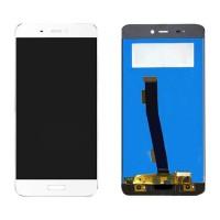 Pantalla Completa Xiaomi Mi 5 Blanco