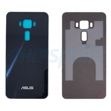 Back Cover Battery ASUS ZenFone 3 ZE520KL Black Sapphire