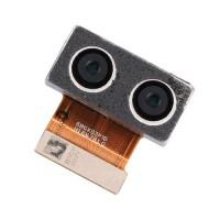 Câmera Dupla Traseira Huawei P10