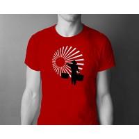 Camiseta JAPiChin (Voqui)