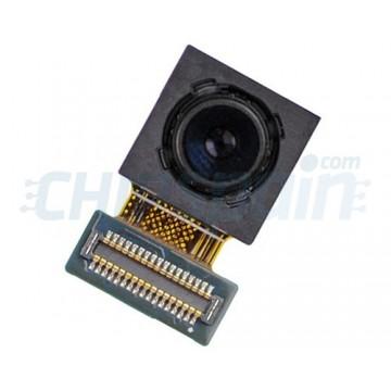 Câmera Frontal Huawei P9 Plus