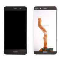 Ecrã Tátil Completo Huawei Mate 9 Lite Preto