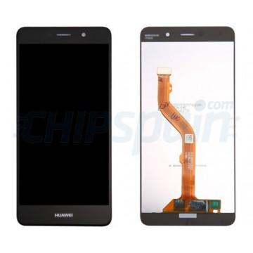 Pantalla Huawei Mate 9 Lite Completa Negro