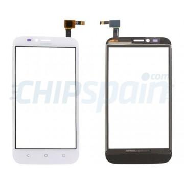 Pantalla Táctil Huawei Ascend Y625 Blanco
