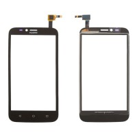 Pantalla Táctil Huawei Ascend Y625 Negro