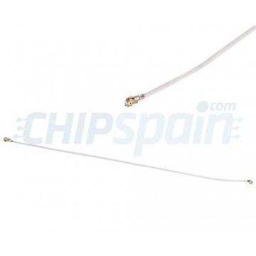 Coaxial Antenna Cable Huawei Ascend Mate 7