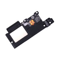Speaker Ringer Buzzer Xiaomi Mi 5X / A1