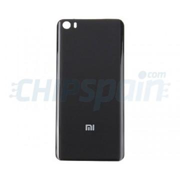 Back Cover Battery Xiaomi Mi 5 Black