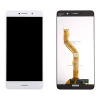 Ecrã Tátil Completo Huawei Mate 9 Lite Branco