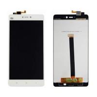 Pantalla Completa Xiaomi Mi 4S Blanco