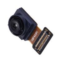 Câmera Frontal Xiaomi Mi5
