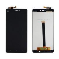 Pantalla Completa Xiaomi Mi 4S Negro