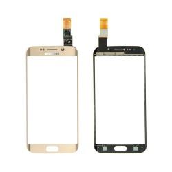 Pantalla Táctil Samsung Galaxy S6 Edge G925 Oro