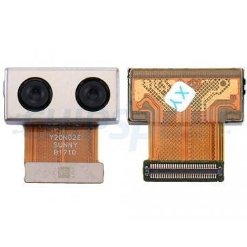 Dual Rear Camera Huawei P10 Plus