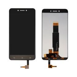 Pantalla Asus ZenFone Live ZB501KL Completa Negro