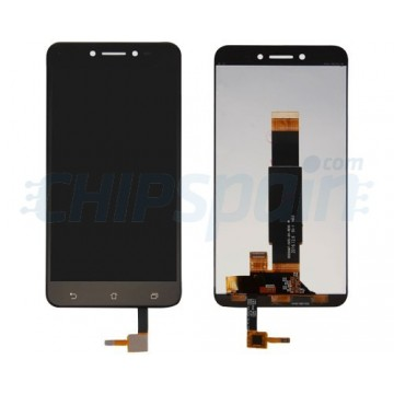 LCD Screen + Touch Screen Digitizer Assembly Asus ZenFone Live ZB501KL Black