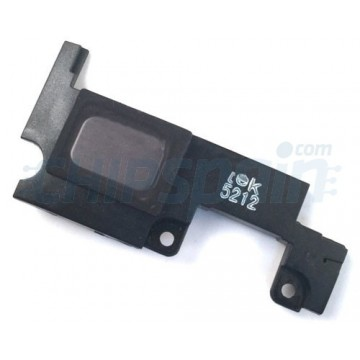 Buzzer Altavoz Asus Zenfone 2 ZE550ML ZE551ML