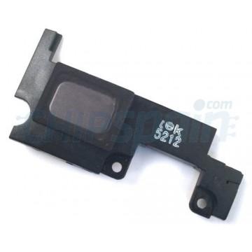 Buzzer Falante Asus Zenfone 2 ZE550ML ZE551ML