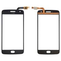 Touch Screen Motorola Moto G5 Plus XT1684 XT1685 Black