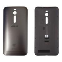 Rear Casing Asus Zenfone 2 ZE551ML Grey