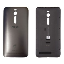 Tapa Trasera Asus Zenfone 2 ZE551ML Gris