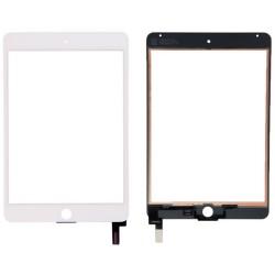 Pantalla Táctil iPad Mini 4 Blanco