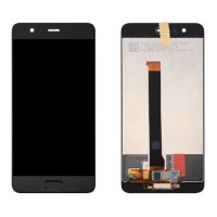 LCD Screen + Touch Screen Digitizer Assembly Huawei P10 Plus Black