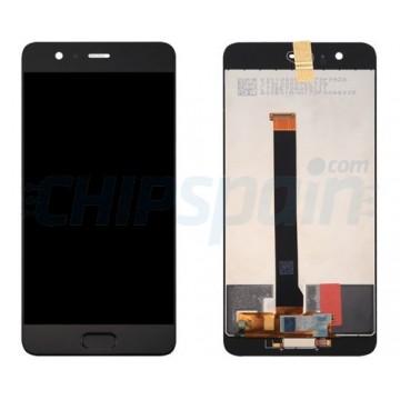 Pantalla Huawei P10 Plus Completa Negro