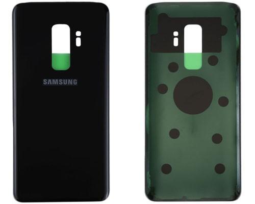 carcasa bateria samsung galaxy s9 plus