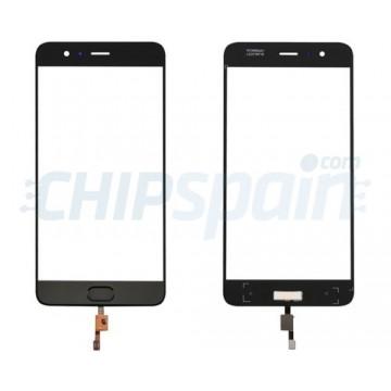 Touch Screen Xiaomi Mi Note 3 Black