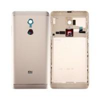 Tampa Traseira Bateria Xiaomi Redmi Note 4X Ouro
