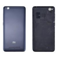 Tapa Trasera Batería Xiaomi Redmi 4A Azul