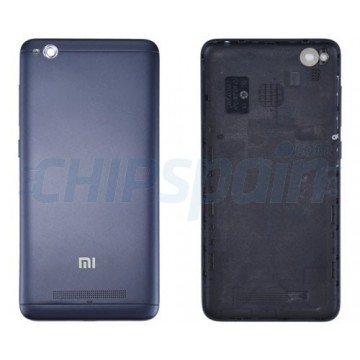 Back Cover Battery Xiaomi Redmi 4A Blue
