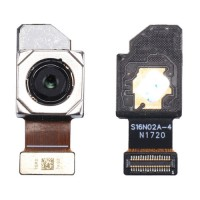 Rear Camera Huawei Mate 8
