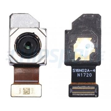 Câmera Traseira Huawei Mate 8