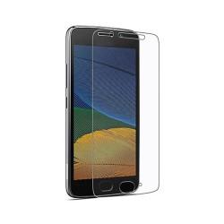 Protector Pantalla Cristal Templado Motorola Moto G5