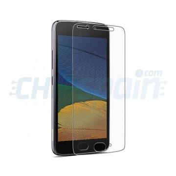 Screen Shield Glass 0.26mm Motorola Moto G5