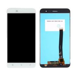 """Pantalla Asus Zenfone 3 ZE520KL 5.2"""" Completa Blanco"""