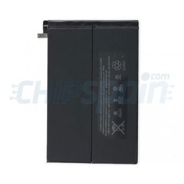 Batería iPad Mini 2 A1512 6471mAh