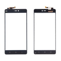 Pantalla Táctil Xiaomi Mi 4c / Mi 4i Negro