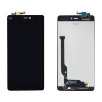 Pantalla Xiaomi Mi 4c Completa Negro