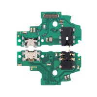 Charging Port and Microphone Ribbon Flex Cable Replacement Huawei Honor 9 Lite