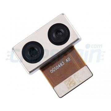 Back Dual Camera Huawei Nova 2 / Nova 2 Plus