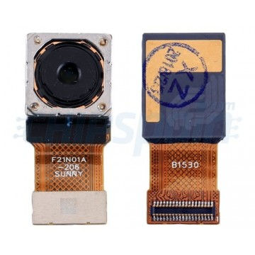 Câmera Traseira Huawei Honor 7